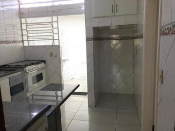 Comprar Casa / Padrão em Jundiaí apenas R$ 530.000,00 - Foto 27