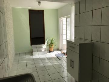 Comprar Casa / Padrão em Jundiaí apenas R$ 530.000,00 - Foto 29
