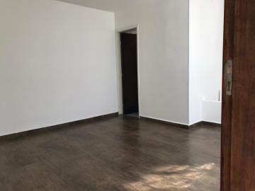 Comprar Casa / Padrão em Jundiaí apenas R$ 530.000,00 - Foto 30