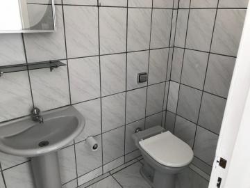 Comprar Casa / Padrão em Jundiaí apenas R$ 530.000,00 - Foto 31