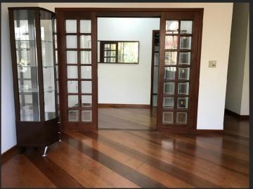 Comprar Casa / Padrão em Jundiaí apenas R$ 530.000,00 - Foto 32