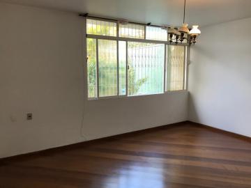 Comprar Casa / Padrão em Jundiaí apenas R$ 530.000,00 - Foto 33