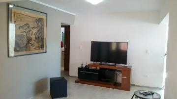 Campo Limpo Paulista Jardim Laura Casa Venda R$570.000,00 3 Dormitorios 2 Vagas Area do terreno 250.00m2 Area construida 197.00m2