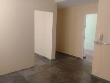 Alugar Comercial / Sala em Jundiaí apenas R$ 715,00 - Foto 9