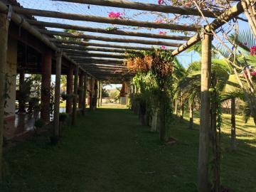 Comprar Rural / Sítio em Jundiaí apenas R$ 3.075.000,00 - Foto 18