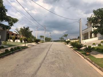 Comprar Terreno / Condomínio em Jarinu apenas R$ 195.000,00 - Foto 4