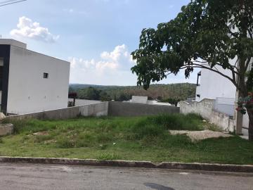 Comprar Terreno / Condomínio em Jarinu apenas R$ 195.000,00 - Foto 1