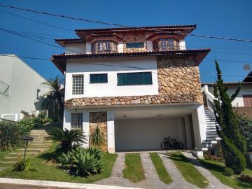 Louveira Rainha Casa Venda R$1.250.000,00 Condominio R$537,00 5 Dormitorios 4 Vagas Area do terreno 450.00m2 Area construida 377.80m2