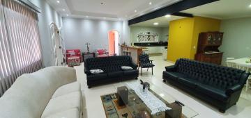 Itatiba Nova Itatiba Casa Venda R$1.590.000,00 3 Dormitorios 5 Vagas Area do terreno 793.00m2 Area construida 546.00m2