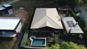 Cabreuva Pinhal Casa Venda R$1.600.000,00 Condominio R$758,00 4 Dormitorios 3 Vagas Area do terreno 900.00m2 Area construida 350.00m2