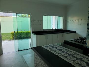 Sao Sebastiao Varadouro Casa Venda R$950.000,00 3 Dormitorios 4 Vagas Area do terreno 560.00m2 Area construida 346.00m2