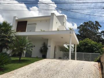 Itupeva Bomfim Casa Venda R$1.600.000,00 Condominio R$520,00 3 Dormitorios 2 Vagas Area do terreno 954.00m2 Area construida 370.00m2