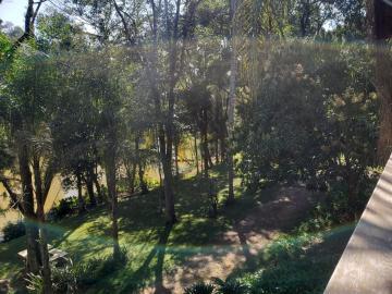 Campo Limpo Paulista Moinho Rural Venda R$850.000,00 4 Dormitorios 2 Vagas Area do terreno 100000.00m2 Area construida 400.00m2