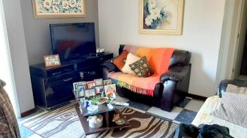Louveira louveira Apartamento Venda R$248.000,00 Condominio R$450,00 2 Dormitorios 1 Vaga Area construida 60.00m2