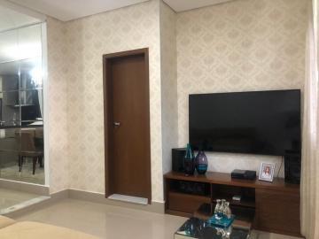 Cabreuva Jacare Casa Venda R$580.000,00 Condominio R$219,00 2 Dormitorios 4 Vagas Area do terreno 304.00m2 Area construida 154.00m2
