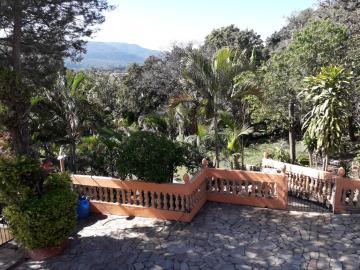 Cabreuva VILAREJO JACARE Rural Venda R$540.000,00 3 Dormitorios 10 Vagas Area do terreno 1700.00m2 Area construida 200.00m2