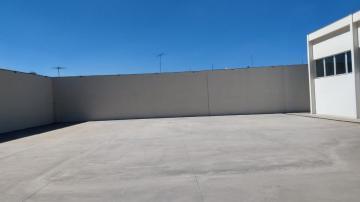 Jundiai Vila Vianelo Salao Locacao R$ 45.000,00  35 Vagas Area do terreno 2400.00m2 Area construida 1150.00m2