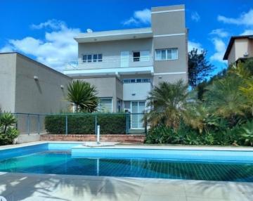 Itupeva jardim primavera Casa Venda R$1.696.000,00 Condominio R$612,00 3 Dormitorios 9 Vagas Area do terreno 1000.00m2 Area construida 523.90m2