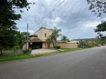 Itatiba Parque da Fazenda Casa Venda R$1.390.000,00 Condominio R$700,00 3 Dormitorios 4 Vagas Area do terreno 1550.00m2 Area construida 350.00m2