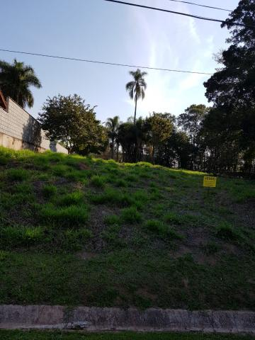 Itatiba Parque da Fazenda Terreno Venda R$398.000,00 Condominio R$620,00  Area do terreno 1114.00m2