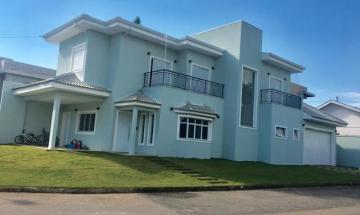 Varzea Paulista Jardim Promeca Casa Venda R$950.000,00 Condominio R$350,00 3 Dormitorios 2 Vagas Area do terreno 313.51m2 Area construida 152.19m2
