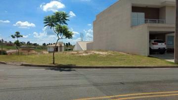 Cabreuva Jacare Terreno Venda R$154.000,00  Area do terreno 332.00m2
