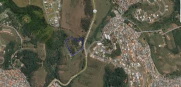 Jundiai Jardim Taruma Area Venda R$9.500.000,00  Area do terreno 39227.00m2