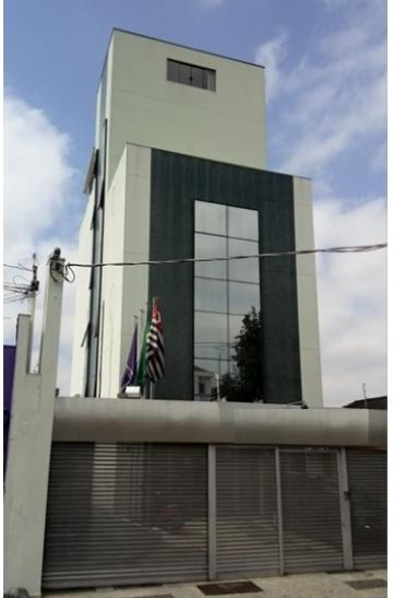 Jundiai Centro Comercial Venda R$8.500.000,00  10 Vagas Area do terreno 236.00m2 Area construida 721.00m2