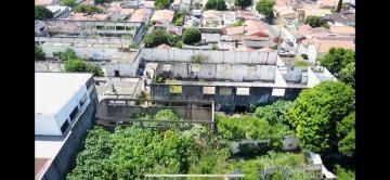 Jundiai Jardim das Orquideas Area para empreendimentos Venda R$8.000.000,00  Area do terreno 4058.99m2