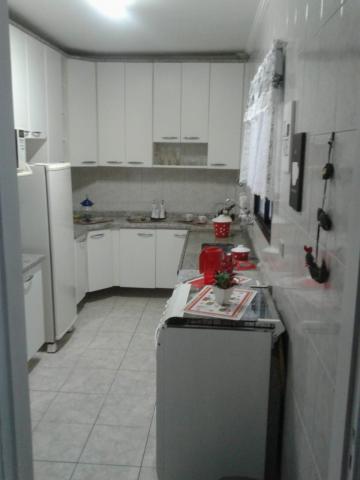 Praia Grande Vila Tupi Apartamento Venda R$300.000,00 Condominio R$380,00 2 Dormitorios 1 Vaga Area construida 87.00m2