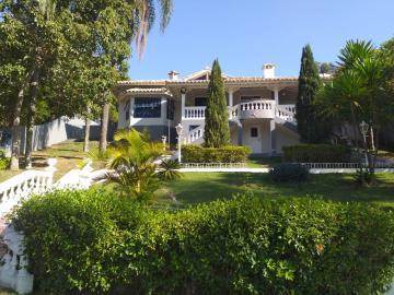 Vinhedo Portal Casa Venda R$2.100.000,00 Condominio R$690,00 4 Dormitorios 3 Vagas Area do terreno 1200.00m2 Area construida 450.00m2