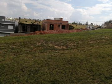 Cabreuva Jacare Terreno Venda R$150.000,00  Area do terreno 250.00m2