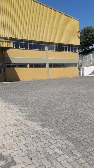 Jundiai Distrito Industrial industrial Locacao R$ 36.000,00  4 Vagas Area do terreno 2250.00m2 Area construida 2250.00m2