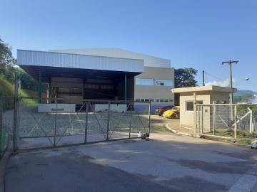 Jundiai Chacara Aeroporto industrial Locacao R$ 28.500,00  Area do terreno 4868.00m2 Area construida 1888.00m2