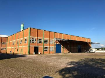 Jundiai Distrito Industrial industrial Locacao R$ 40.800,00 Condominio R$5.000,00  Area do terreno 20250.00m2 Area construida 13181.00m2