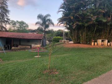 Varzea Paulista Chacaras Santa Martha Rural Venda R$1.200.000,00 4 Dormitorios 8 Vagas Area do terreno 6000.00m2 Area construida 400.00m2