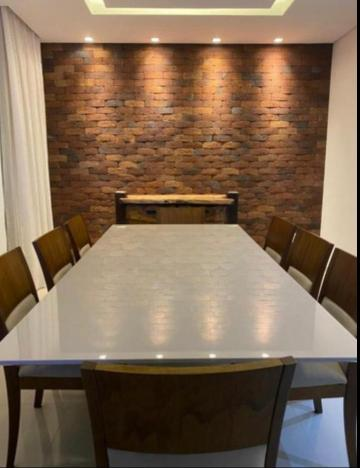 Cabreuva Jacare Casa Venda R$780.000,00 Condominio R$220,00 3 Dormitorios 2 Vagas Area do terreno 262.00m2 Area construida 165.00m2