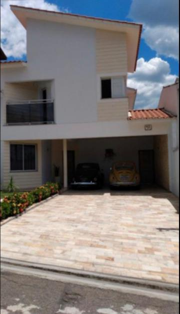 Campo Limpo Paulista Jardim Guanciale Casa Venda R$852.000,00 Condominio R$436,00 3 Dormitorios 4 Vagas Area do terreno 250.00m2 Area construida 247.00m2