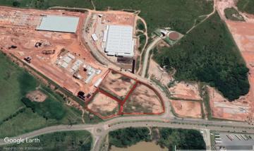 Jundiai Parque Industrial RM terreno Venda R$14.000.000,00  Area do terreno 23317.27m2