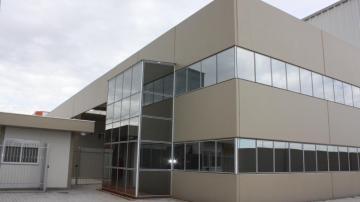 Jundiai Loteamento Parque Industrial industrial Locacao R$ 29.500,00  22 Vagas Area do terreno 2915.00m2 Area construida 1625.00m2