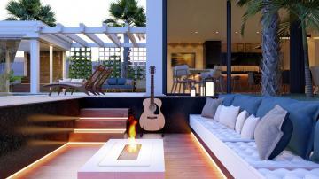 Itupeva Posse Nova Casa Venda R$5.400.000,00 Condominio R$435,00 4 Dormitorios 10 Vagas Area do terreno 800.00m2 Area construida 988.00m2
