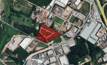 Jundiai Distrito Industrial terreno Venda R$16.000.000,00  Area do terreno 57830.52m2