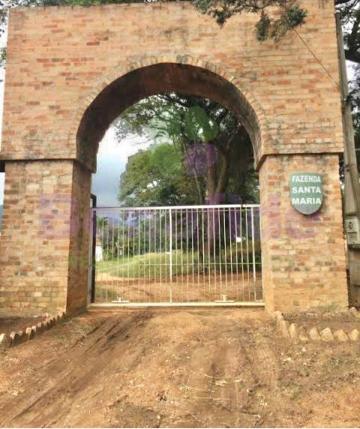 Cabreuva CARURU Rural Venda R$3.800.000,00 8 Dormitorios  Area do terreno 40000.00m2 Area construida 1000.00m2